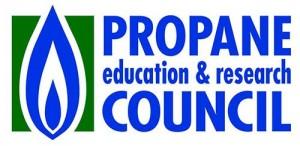 PERC-logo