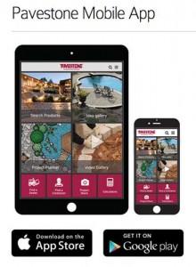 Pavestone-mobile-app