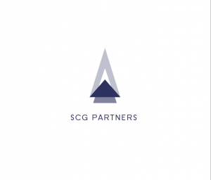 SCG Partners Logo 2
