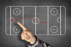 iStock_000053095448_hockey-strategies