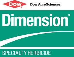 Dimension_USA_dow