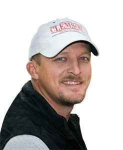 Brandon Guffey, 360 Lawn Care