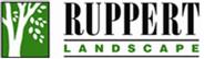 Logo: Ruppert Landscape