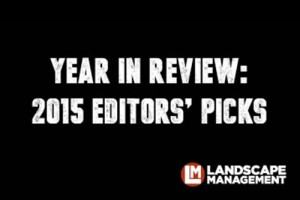 year_in_review_editor