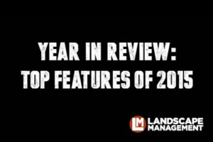 year_in_review_features