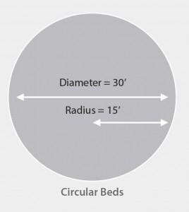 circle-mulch_measure-no-background