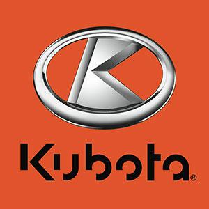 CircleK_Kubota