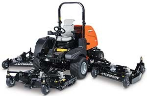 Jacobsen_HR700-studio1