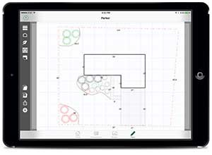 PRO-Landscape-Introduces-1st-CAD-for-iPad