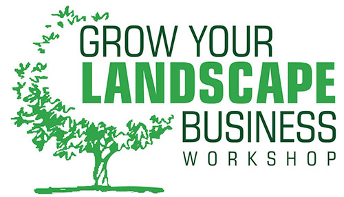 grow-your-lanscape-business