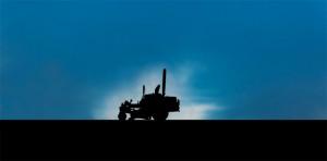 iS41096432mower-silhouette-mower-FINAL