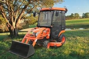kioti_tractor