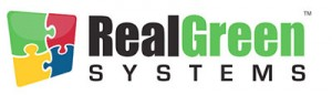 real-green-systems