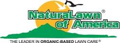 NaturaLawn-of-Anmerica-logo