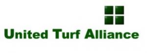 Turf-alliance-300x108