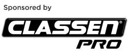 classen_sponsored_logo