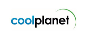 cool-planet