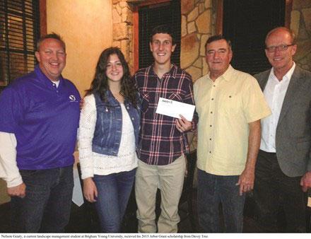 nelson-geary-2015-arbor-grant-davey-tree-scholarship