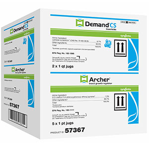 Demand-CS-+-Archer-Multipak-Image
