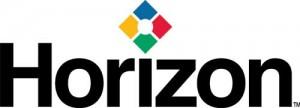 HORIZON4c