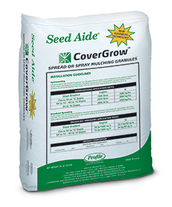 Seed-Aide_CvrGrow_Bag