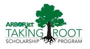 taking_root_scholarship