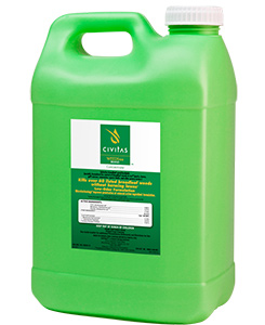 CIVITAS-WEEDfree_Concentrate_Jug_US_Label