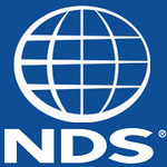 NDS-logo-150x150