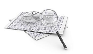 iSt015601230Financials_C2101_R33618-362x210