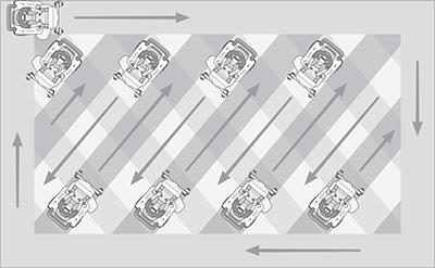 pattern_diagonal illustrations: David Preiss