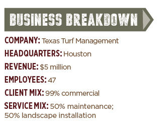 texas-turf-management-breakdown