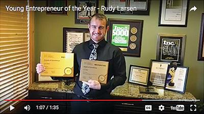young-entrepreneur-larsen