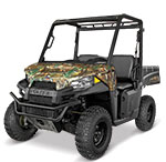 2016-ranger-ev-li-ion-polaris-pursuit-camo-3q_150x146