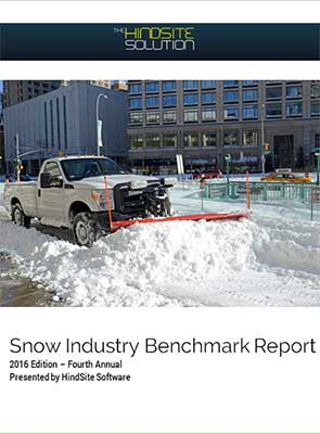 2016_Snow_Industry_Benchmark_Report-cover-1