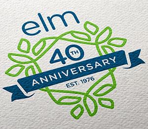ELM-40th