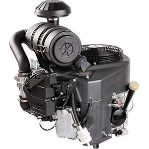 FX730V-EFI