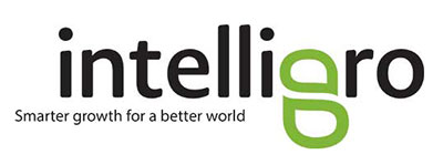 Intelligro-logo_400x149