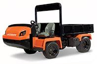 Truckster-XD-4_197x130