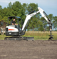 bobcat-e32-compact-excavator-200x207