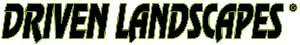 driven-landscapes-logo