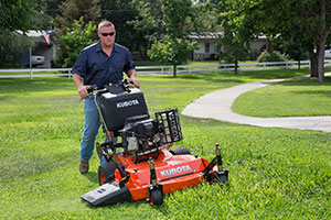 kubota-walk-behind-mowers
