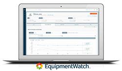 New_EquipmentWatch.com
