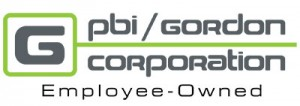 PBI-Employee-Owned-Logo
