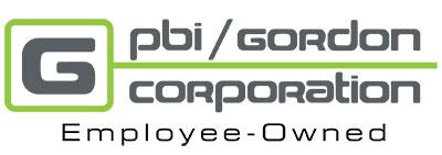 PBI-Employee-Owned-Logo