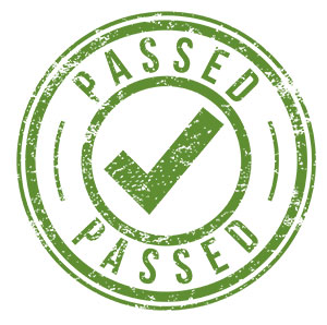 iS33610704passed