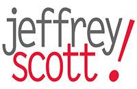jscott_logo_200x130