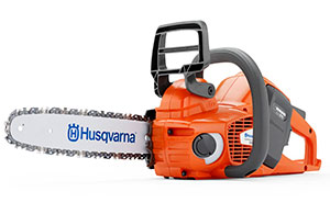 Husqvarna-536LiXP-battery-chainsaw