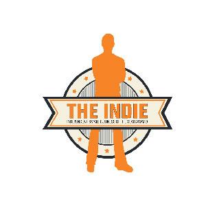 iws_indieaward_logo_final