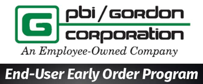 pbi-eop-logo_original
