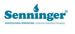 senninger-logo